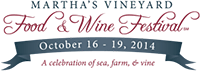 Martha's Vineyard Food and Wine Festival